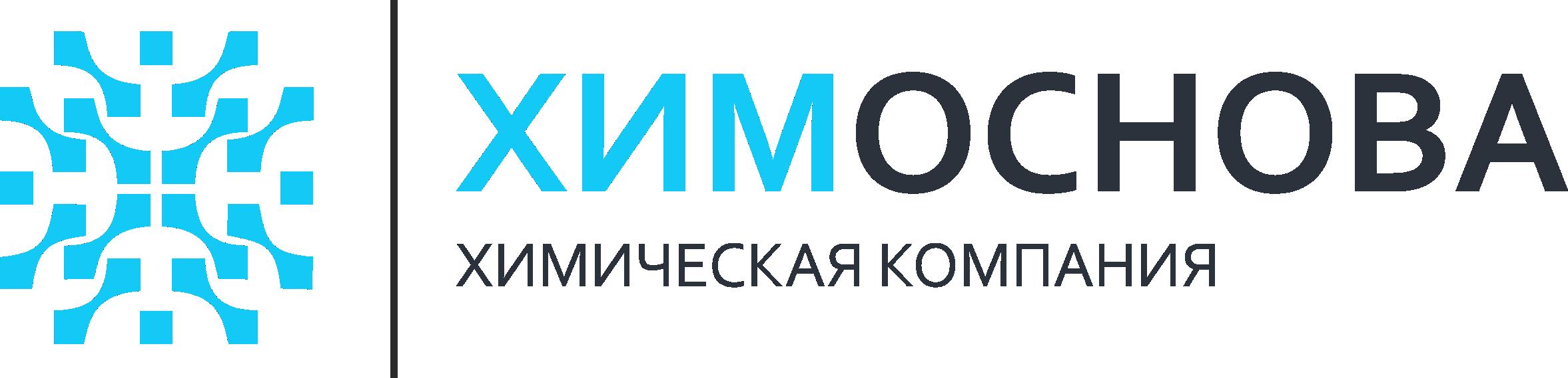 ХИМОСНОВА